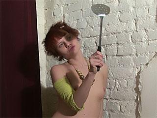Le ROBINET EN embrassant le PORNO de l'ÉCHANGE SINCÈRE par les OPINIONS SHAOLIN : D'UNE MANIÈRE PLUS JUVÉNILE - les photos, la vierge, le film
