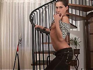 photo real (Free porn, videos, exgf lady free porn videos).