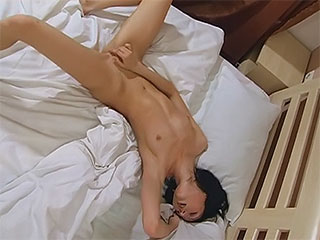 Tube free creampie young pussy games creampie fuck - school, cum, blowjob.