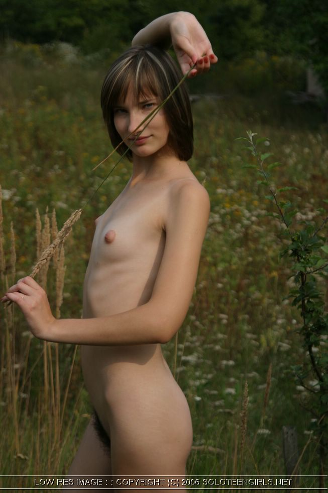 18 Only Girls Photo Galleries - Nude Girls, Teens Sex