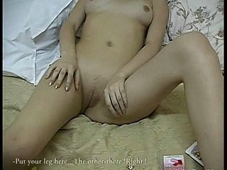 TEEN, HITCHHIKER FILIPINA CUM COMPILATION VIDEOS FREE PORN.